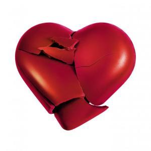 Suits 3 Heart Problem