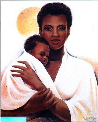 mather black single women Black single mothers are more than scapegoats  unwed birth rates have declined for black and hispanic women,  i have seen single black mothers in my life,.