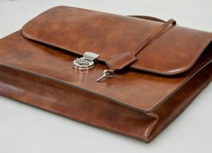 Briefcase8_1