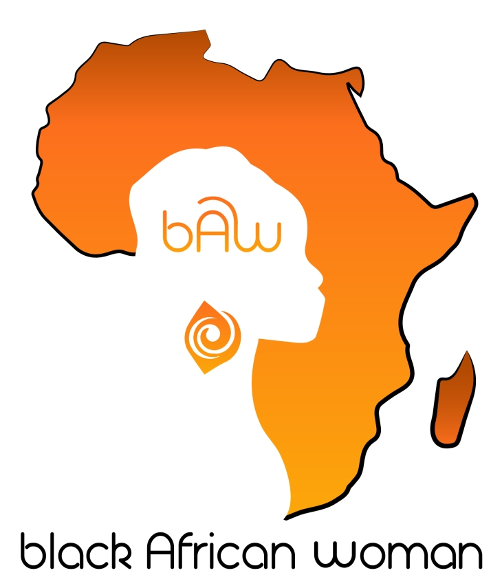 black African Woman logo_FA-03 (002)