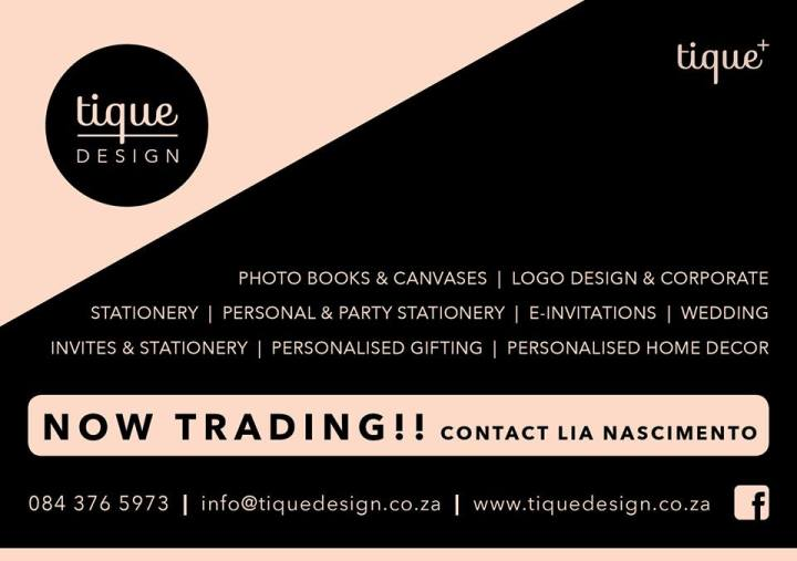 Lia Nascimento Contact Details