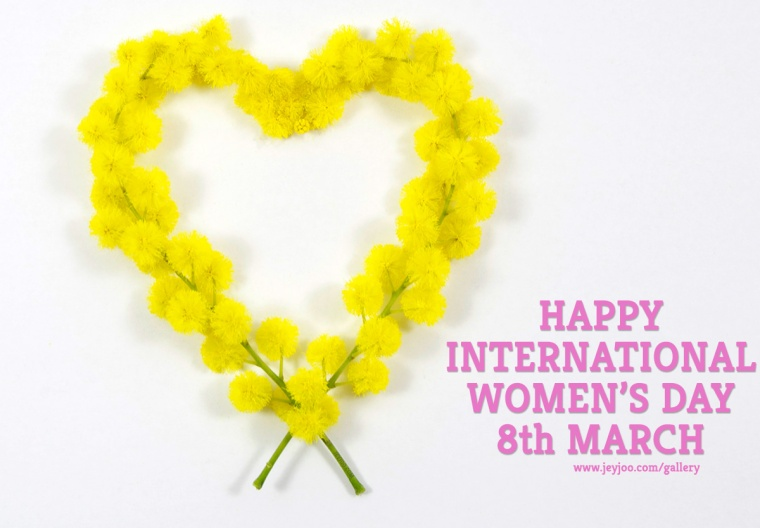 happy-womens-day-jeyjoo