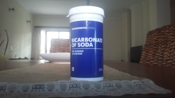bi-carb-of-soda