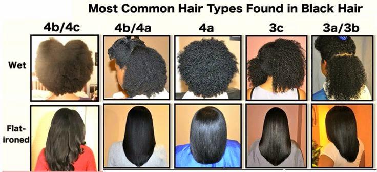 hair-type-chart-1