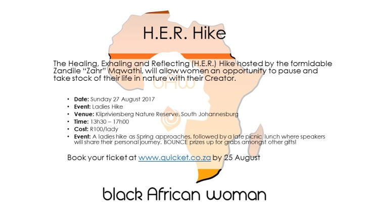 H.E.R. Hike Poster - August 2017 Final Edit