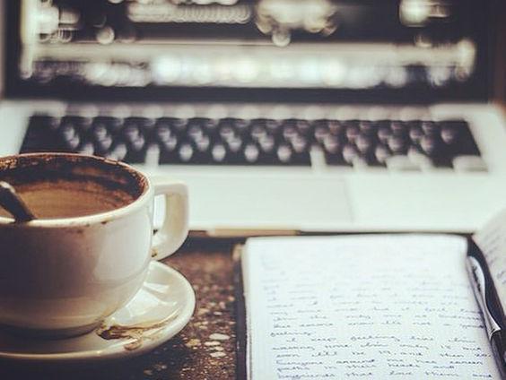 Journalling 2
