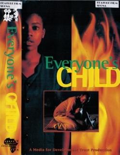 Tsitsi - Everyone's Child