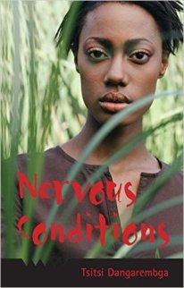 Tsitsi - Nervous Conditions