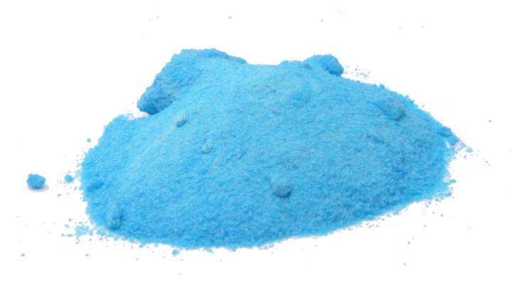 Sulfates