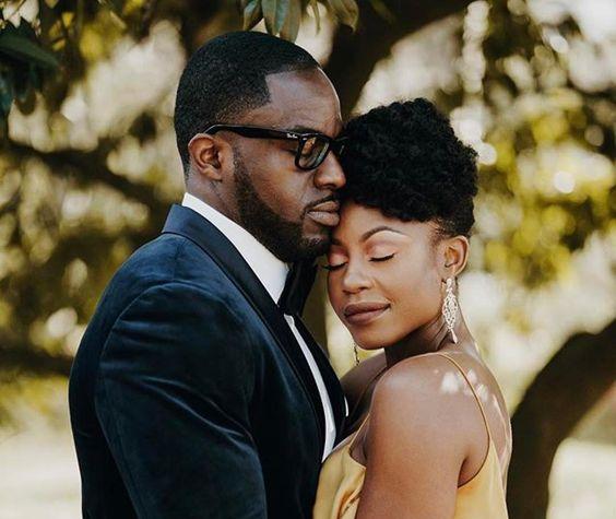 Perfect Couple 2
