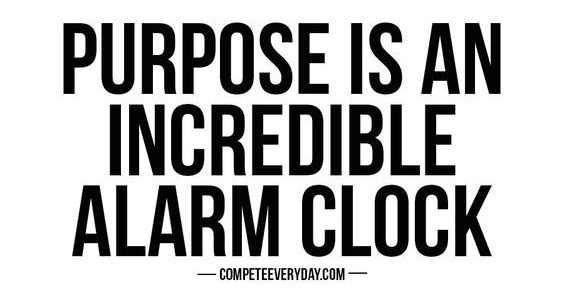purpose-is-an-incredible-alarm-clock.jpg