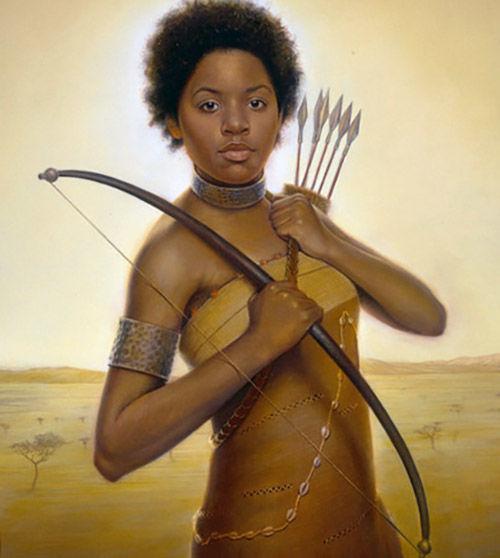 nzingha-warrior-queen-of-matamba