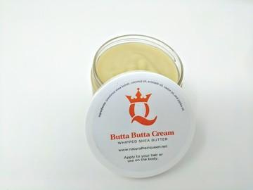 Image-3-Butta-Butta-Cream