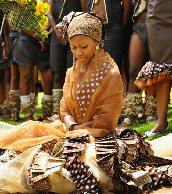 young-african-bride.jpg